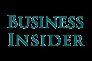 business insider press