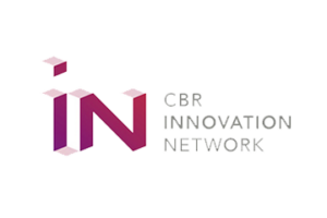 cbr innovation network press