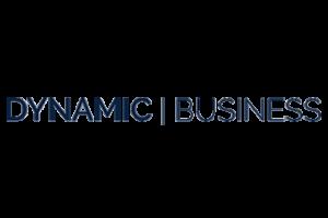 dynamic business press