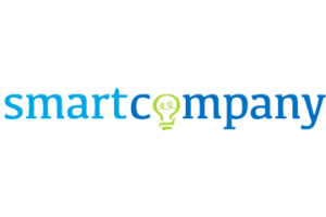 smart company press