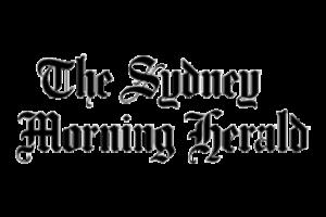 sydney morning herald press