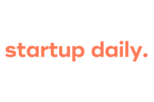startup daily press