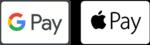 google-pay-apple-pay-transparent